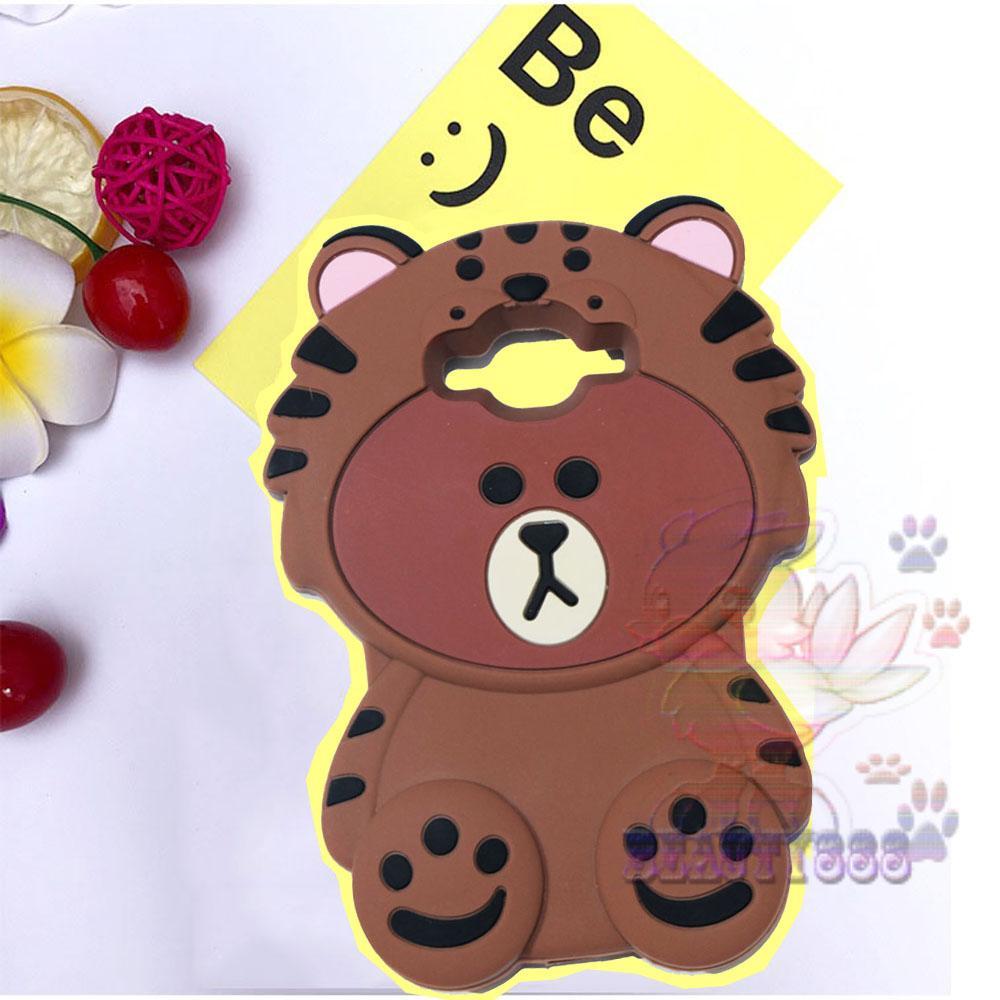 rjhjfffhhfffj.jpg Brown Bear Clothes Lion Case ...