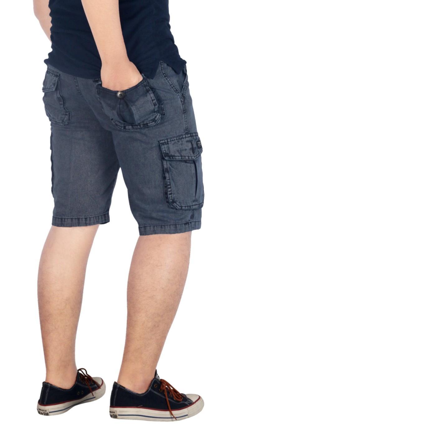 Bsg_Fashion1 Celana Pendek Hitam Polos Distro Import/ Celana Skinny/Celana Pants/Celana Santai/Celana Casual/Celana Motif/Celana Polos/Celana Pria/Celana Cino/Celana Pantai/Celana Denim/Celana Jeans / CELENA ARMY / CELANA JEANS KARGO /CELANA KARGO AN 1999