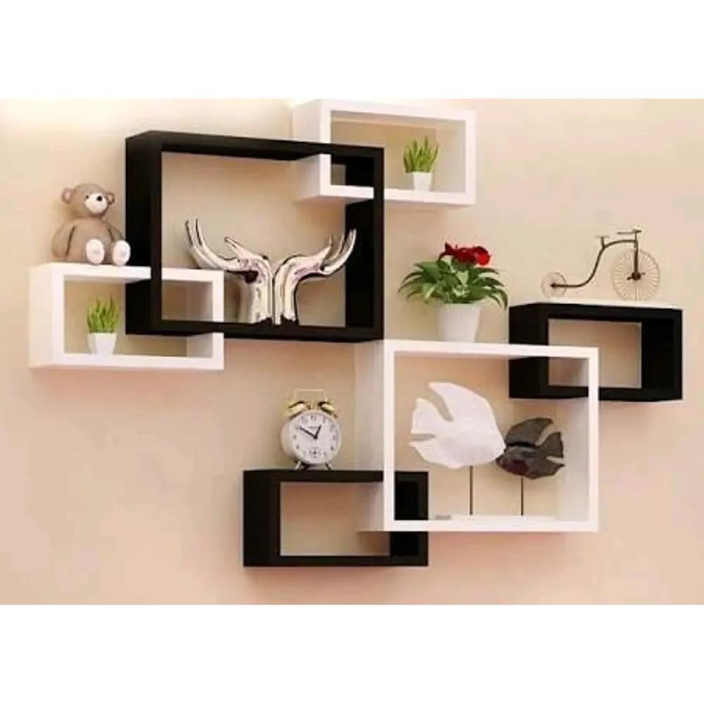 Bindow Furniture - Rak Dinding. Rak Minimalis. Rak Gantung. Rak Kayu. Hiasan Dinding. Rak Kotak. Rak Dinding Murah