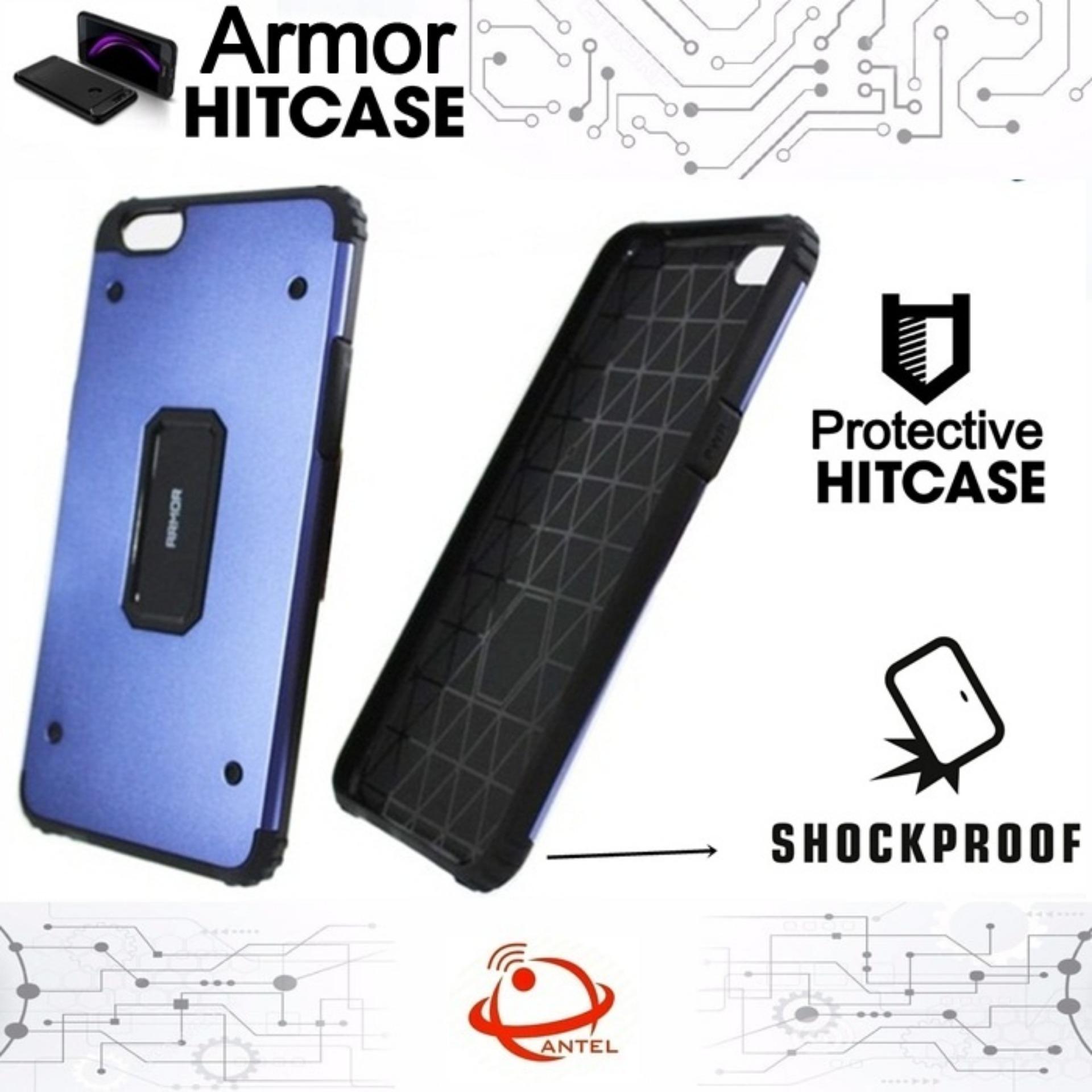 Case Zenfone Selfie Zd551kl Slim Armor Biru Tua Harga Terkini Dan Smile Royce Asus Black Vivo Y53 Casing Hardcase Antishock