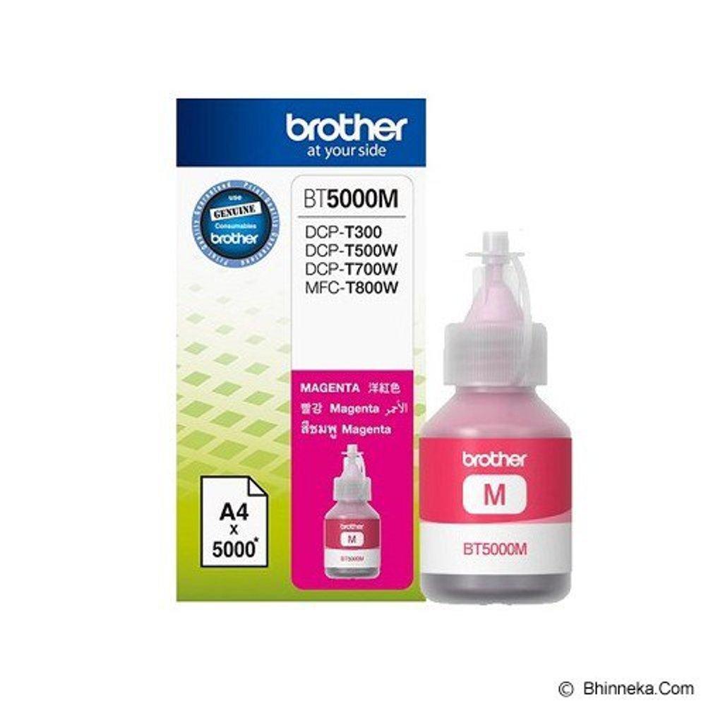 Harga Obat Ciprofloxacin Infus Termurah Tabung 4 Warna Box Hitam Dengan Kunci Tinta Brother Bt6000 Magenta Original