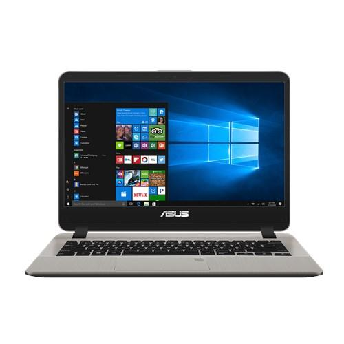Asus X450LA NVIDIA Graphics Windows