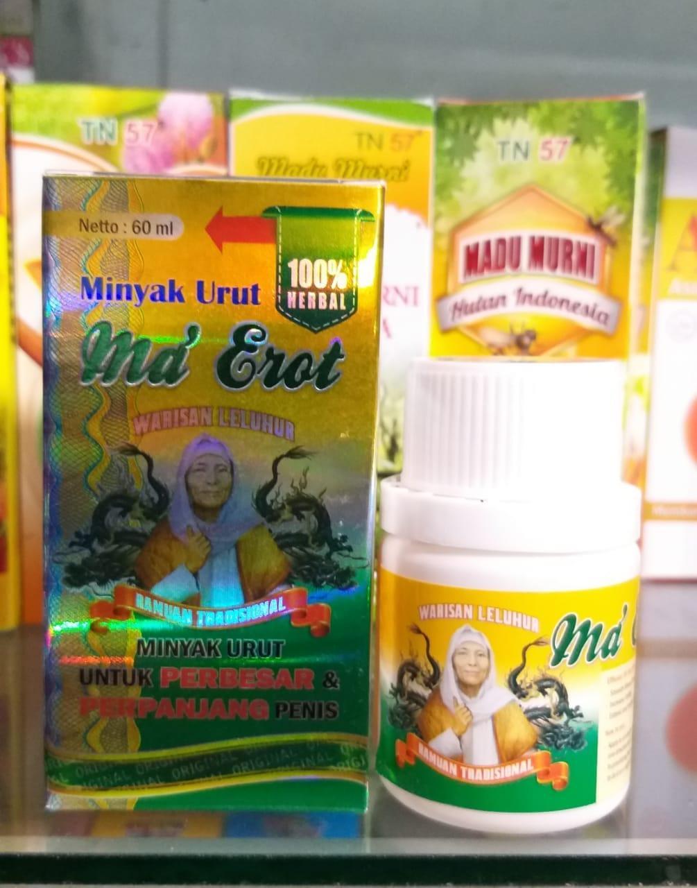 Inilah Harga Minyak Jayengkaton Murah Terbaru 2018 Castor Oil Jarak Untuk Perawatan Rambut Dan Kulit 120ml Urut Mak Erot
