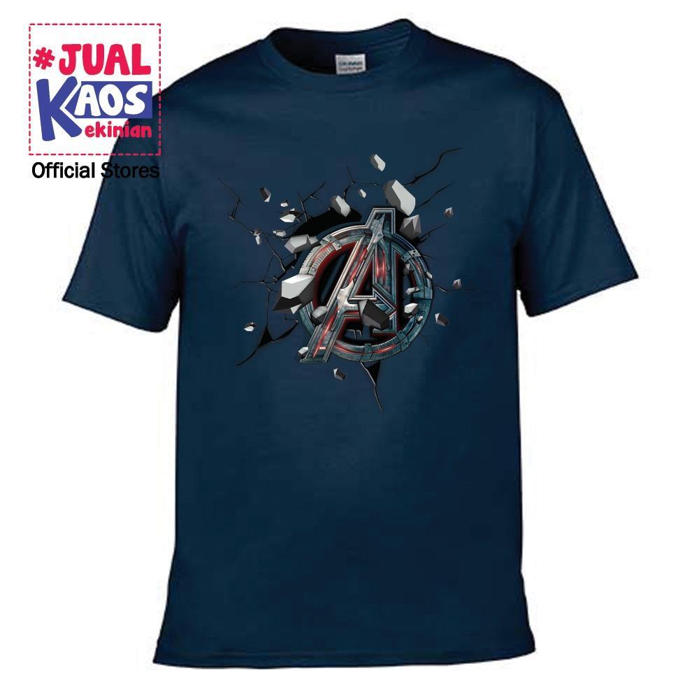 Kaos JP Jual Kaos Jualkaos murah / Terlaris / Premium / tshirt / katun import / lelinian / terkini / keluarga / pasangan / pria / wanita / couple / family / anak / surabaya / distro / marvel / Avengers