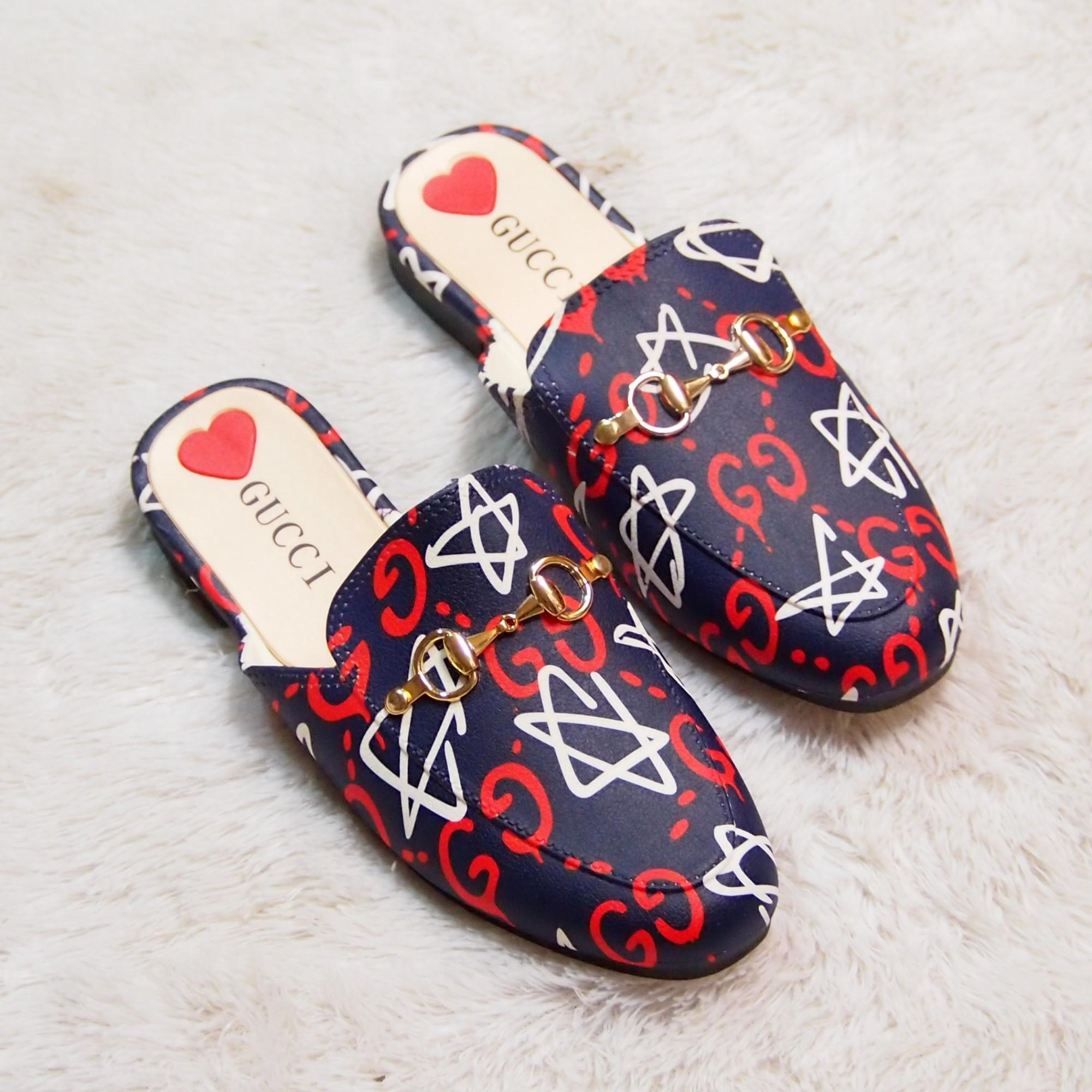 Sandal Jepit Wanita Terbaru Homyped Elegance B 52 Red Merah 39 Selop Jelly Motif Abstrak Cj Csm 1868 New Tidak