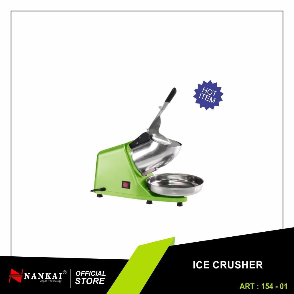 Perangkat Minum Wadah Air Lainnya Rak Galon Dudukan Kaki Bracket Dispenser Tatakan Tempat Aqua Dan Kran Perkakas Nankai Ice Crusher Mesin Serut Es