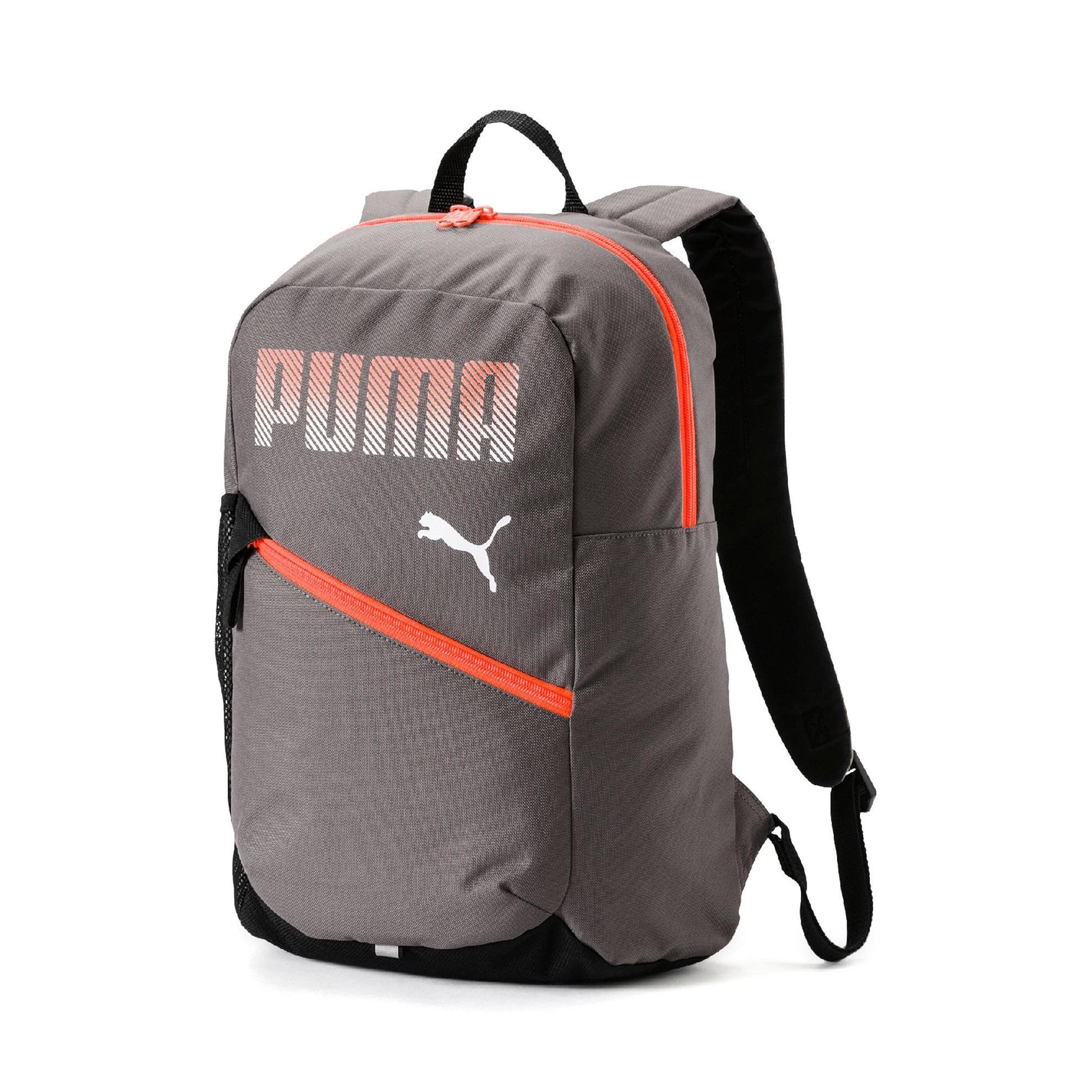 Persib 1933 Tas Laptop Backpack Blue Free Raincover Spec Dan Ransel Puma Plus 07548303 Abu
