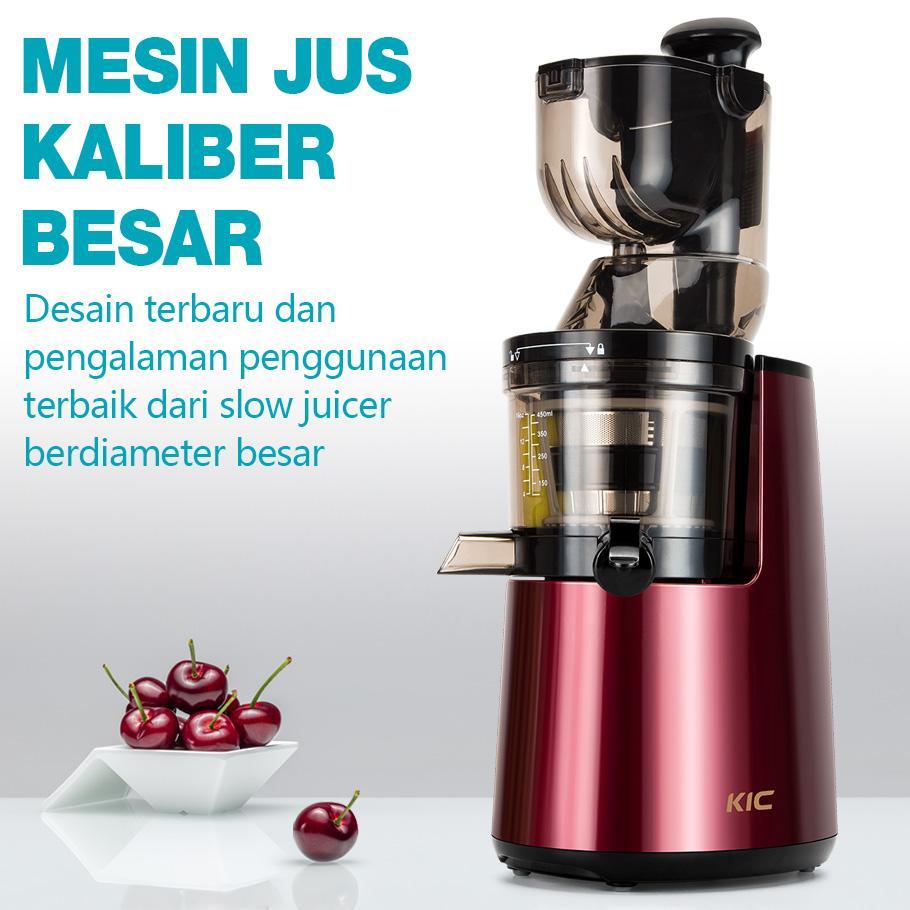 Jual K Liquid Chlorophyll Harga Rp 85000 Kic Slow Juicer Grinding Fruit Mesin Jus