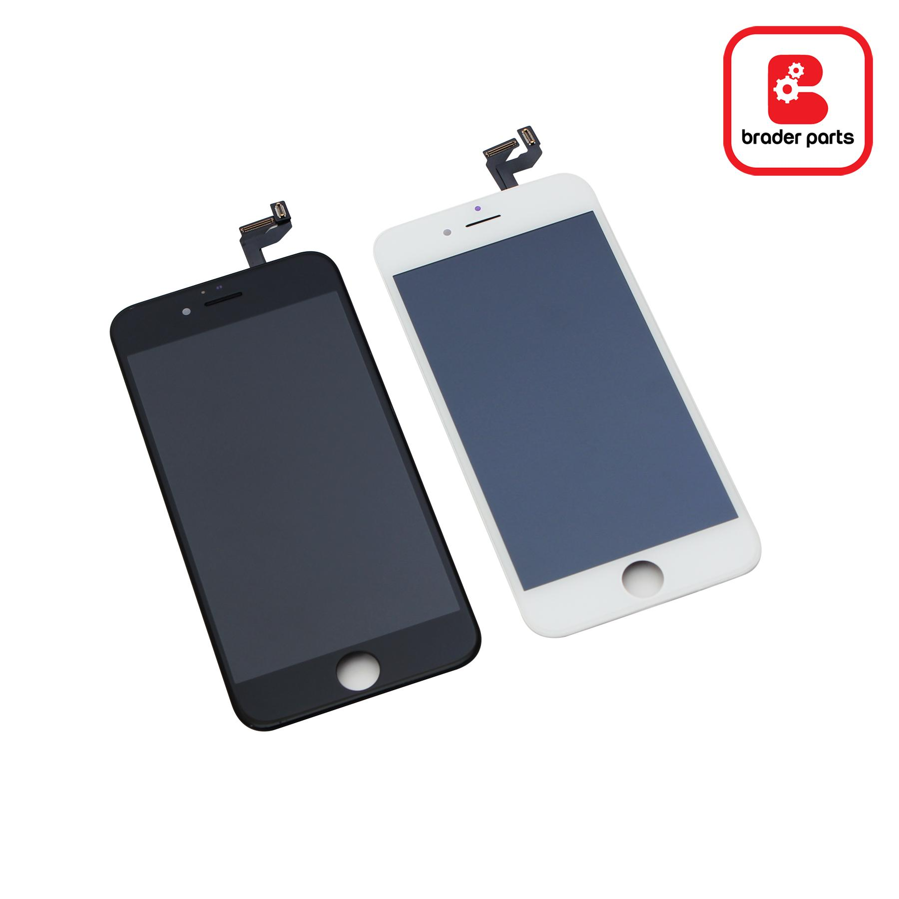 LCD TOUCHSCREEN IPHONE 6S J2