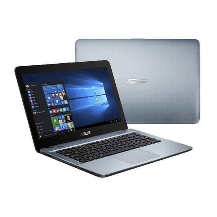 Notebook \u002F Laptop ASUS X441BA (AMD A9-9420 \u002F 14