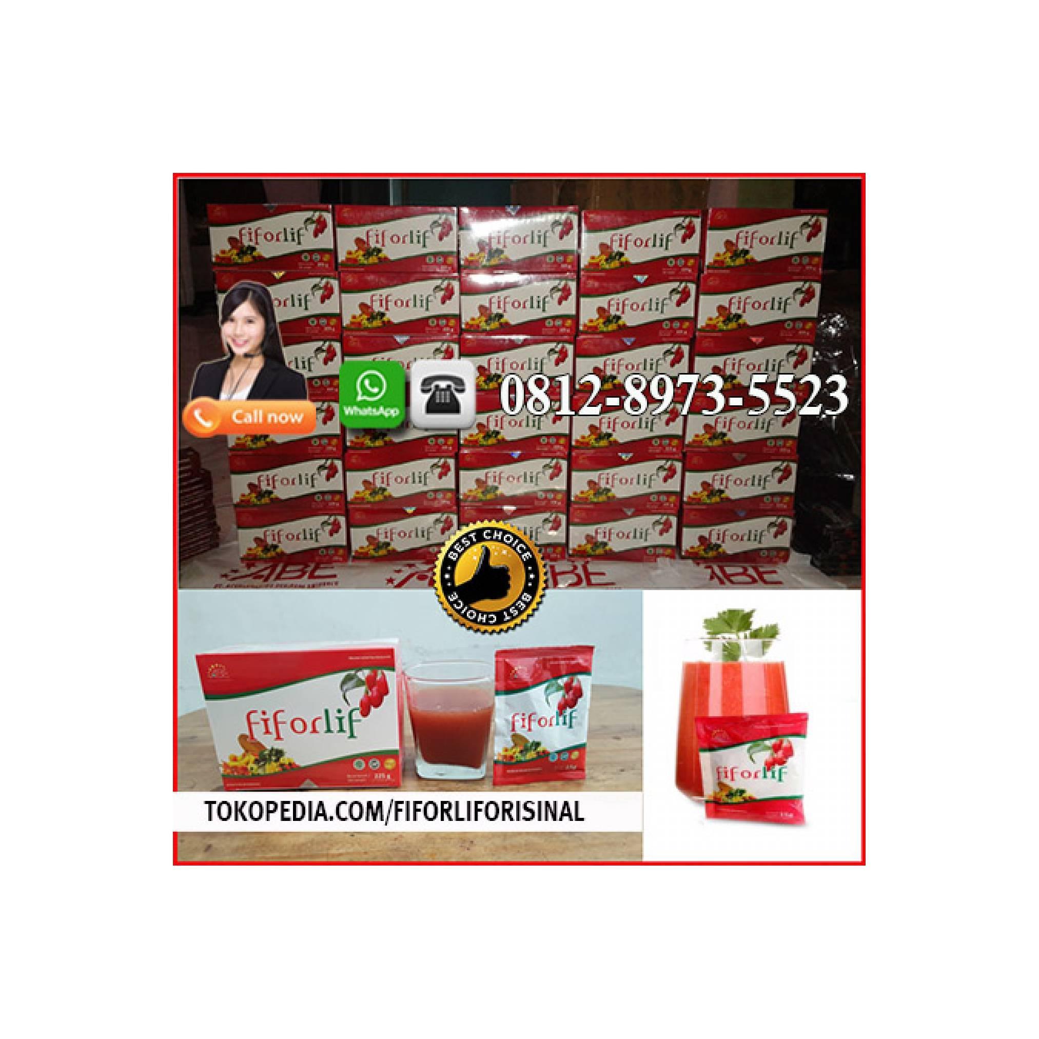 Jual Obat Pelangsing Di Jogja Jual Obat Herbal Pelangsing di Surabaya