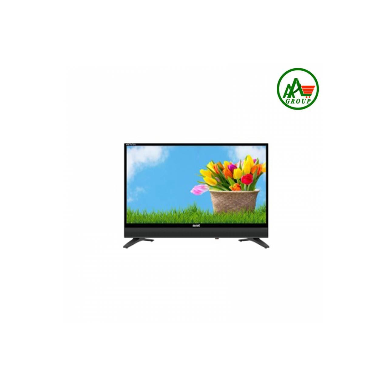 TV LED Akari 20 inch 20K88