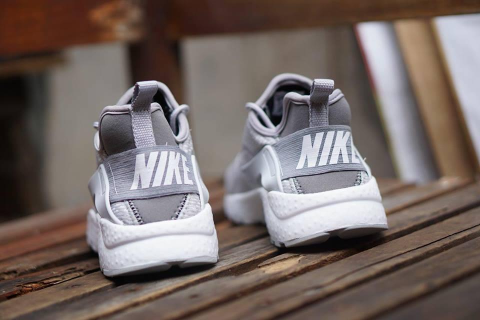 Promo Sepatu Casual Sport Pria Nike Zoom Myland Suede Leather (Sepatu Olahraga, Sepatu Kerja, Sepatu Jalan, Sepatu Santai, Sepatu Sekolah, Sepatu Joging, Lapangan, Sepatu Kulit, Sneaker, Slip On, Slop, Adidas, Nike, Pria, Wanita, Anak) Diskon