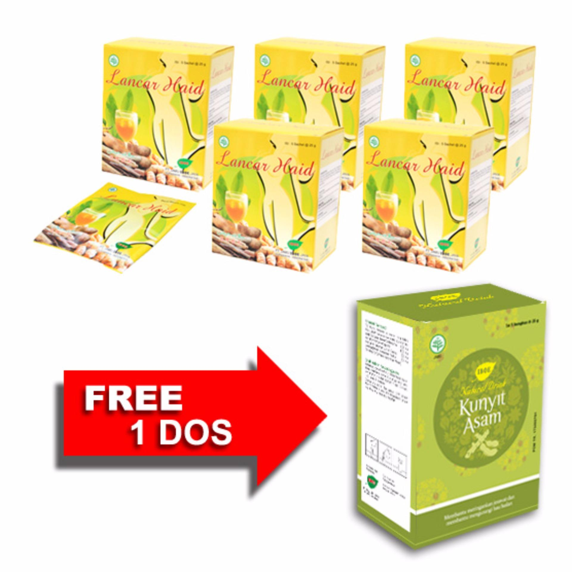 Jamu Iboe Promo Minyak Telon 5 Botol 60 Ml Daftar Harga Terbaru Morinaga Chil Go Vanilla 6x140  Free 2 Lancar Haid Dos Sachet