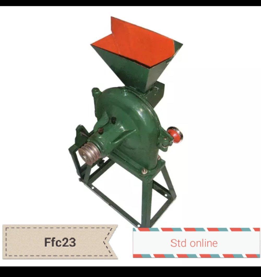 ffc23 mesin giling tepung disk milk ffc23 giling tepung giling jagung
