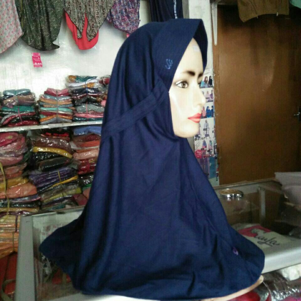 Harga Baju Muslim Rabbani Wanita Murah Terbaru 2019