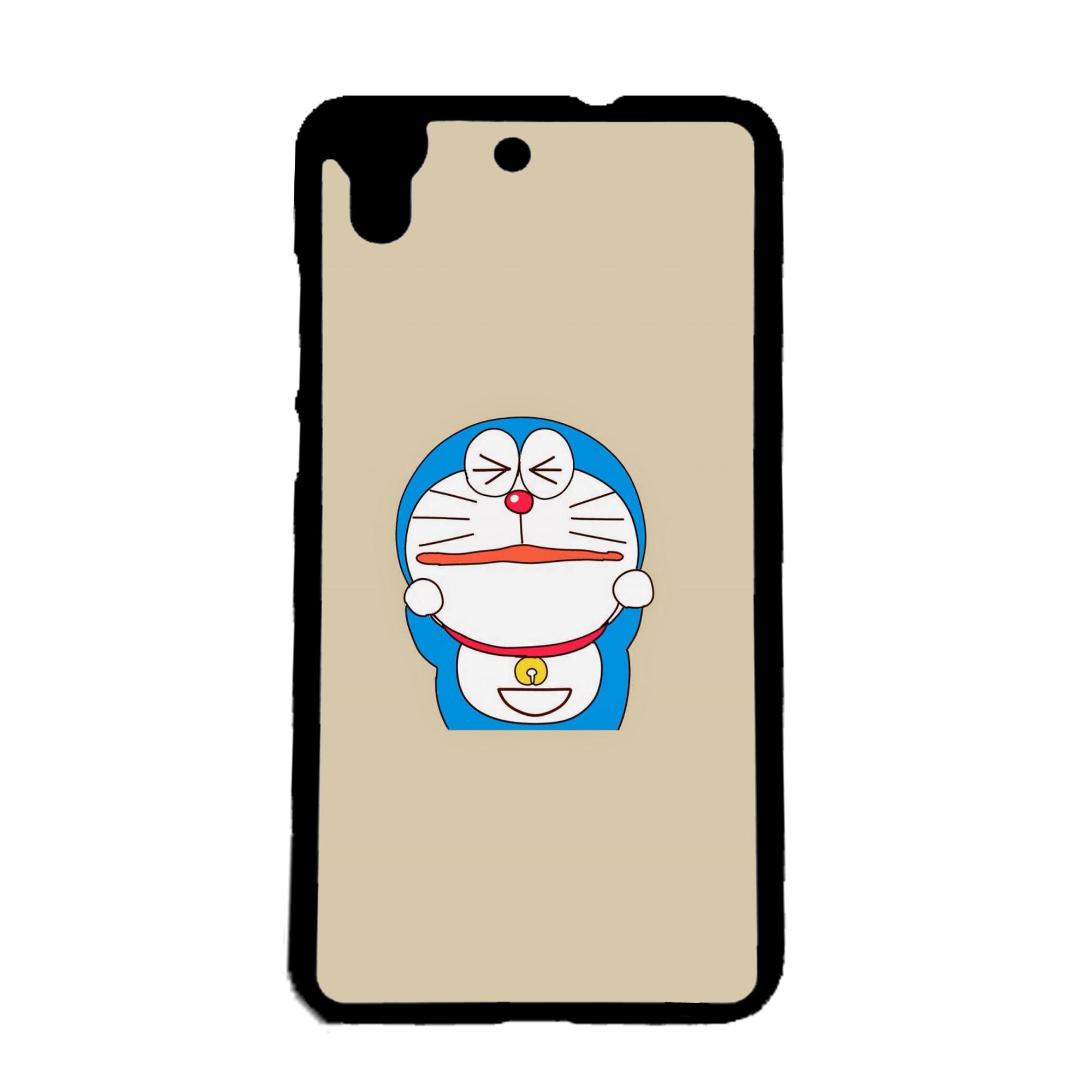 Intristore fashion printing case for Huawei Y6 ii 28
