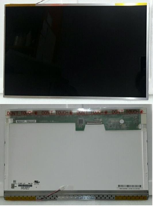 Layar Laptop, LCD, LED Toshiba Satellite A100, L40, L45, L305, A135