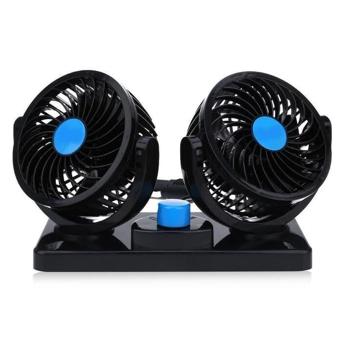 ... Udara Kendaraan Source · The cheapest price O 12 V 10 16 cm Mini Musim Panas Kipas Pendingin Source Dual