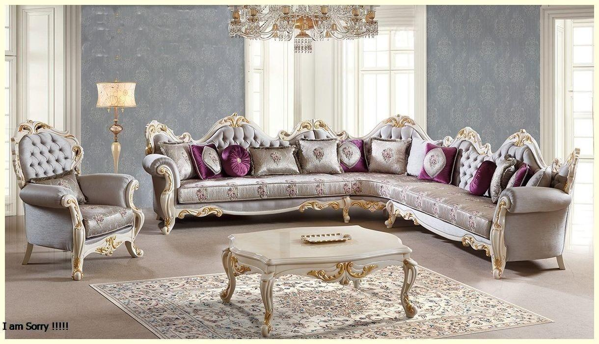 kursi sofa ukiran terbaru