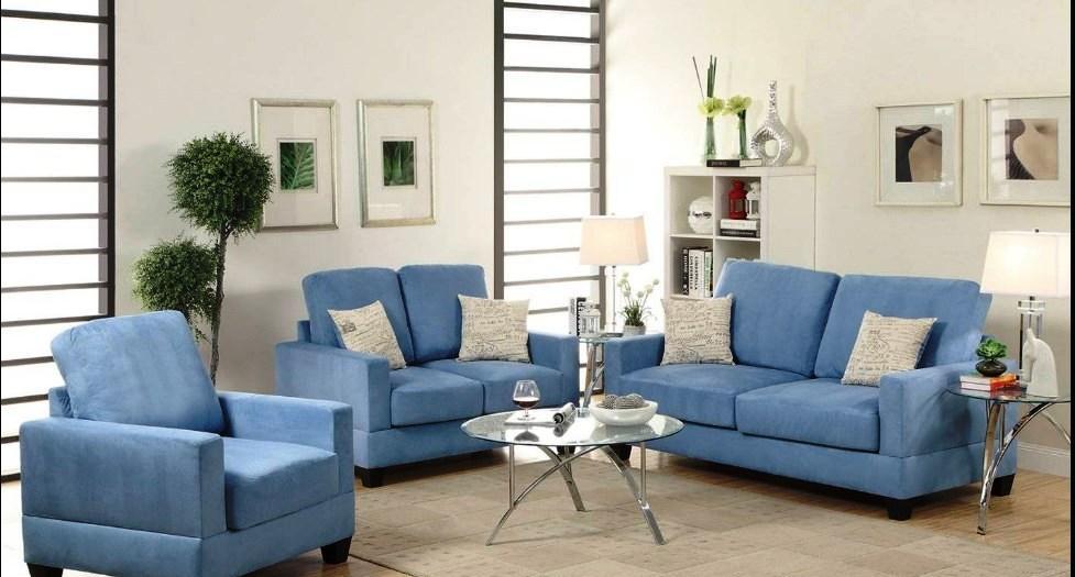 kursi sofa minimalis ruang tamu terbaru