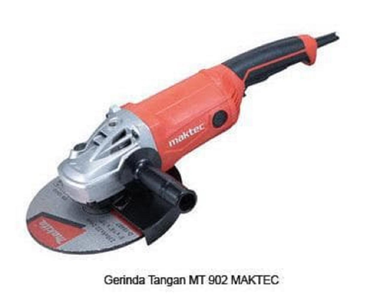 Buy Sell Cheapest Best Seller Gurinda Quality Product Deals Gerinda Straight Grinder Bosch Ggs 5000 L Mesin 7