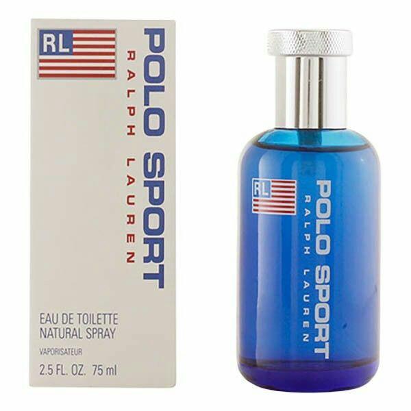 BRASOV Original Body Mist XX-CT-671399 Sport Black Parfum Spray Netto 100 ML