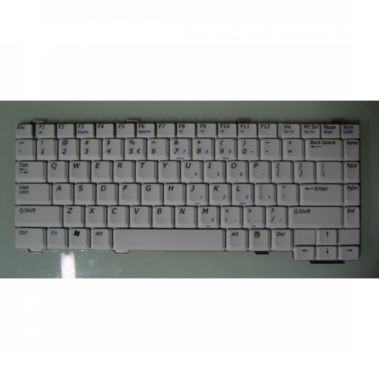Keyboard NEC Versa E6000 / Aneka Keyboard Murah Terbaru