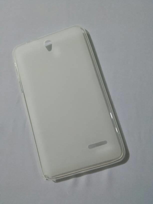 Soft Case Silikon Advan Tab Star T1R