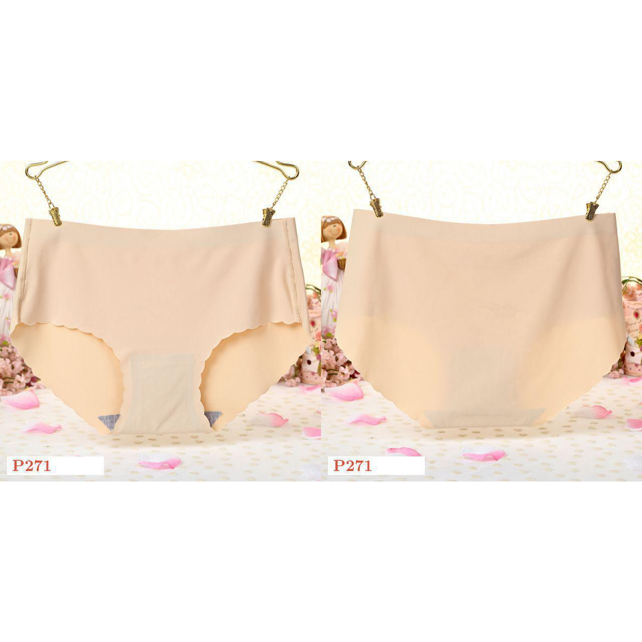 Buy Sell Cheapest P271 Best Quality Product Deals Indonesian Store Celana  Dalam Cd Wanita Mini Sorex 4550ca776f