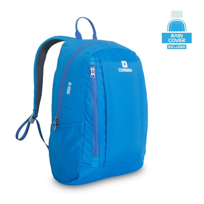 Daypack/ Tas Punggung Consina Dash 10 Ltr