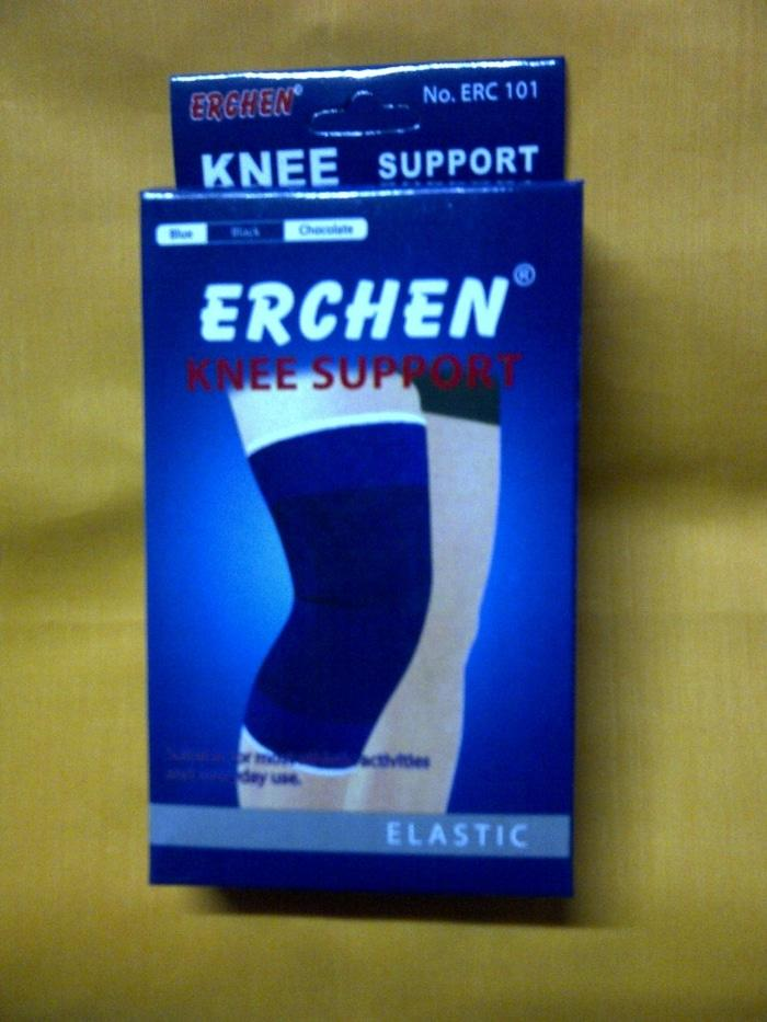 Sale -  KNEE SUPPORT ERC 101  Import