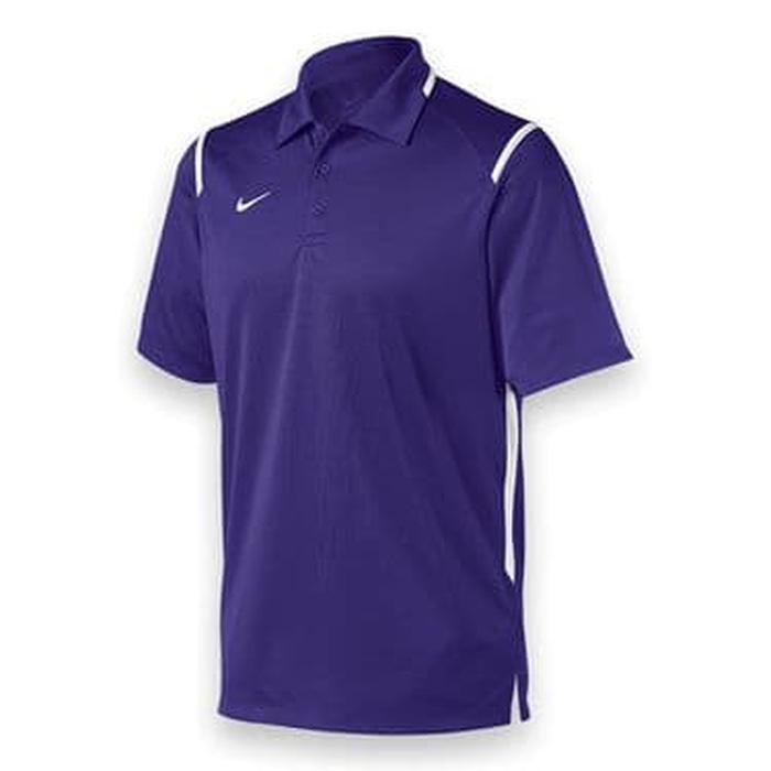 Polo Tshirt NIKE GAME DAY ORIGINAL / Baju GOLF ORIGINAL BIGSIZE #GM1