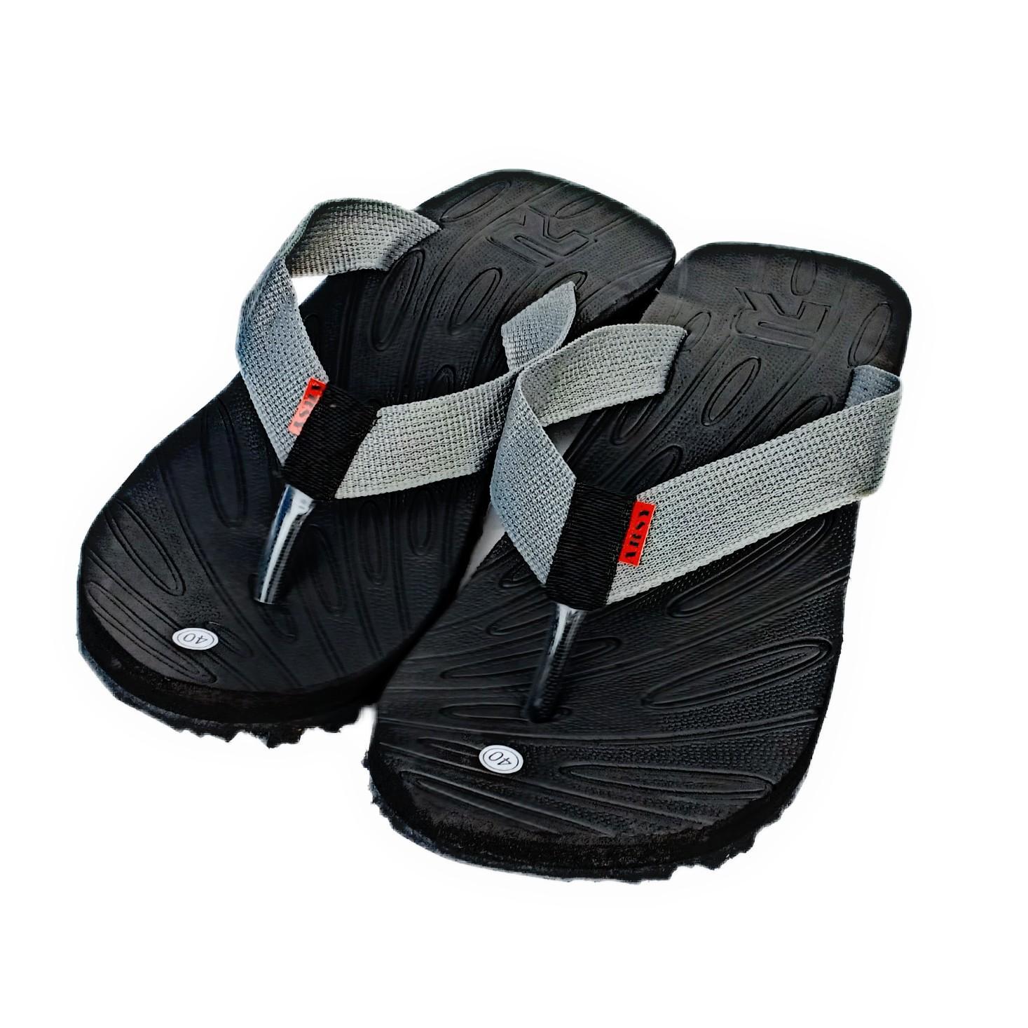 Arsy Sport /Sandal Gunung Pria Jepit / Sanda Jepit / Sandal Pria / Sandal Murah / Silfer