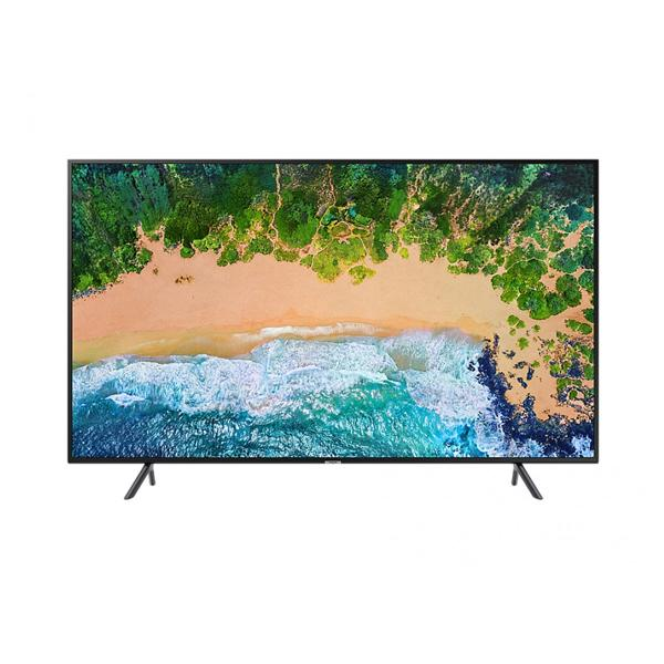 Samsung ULTRA HD Smart TV 50 – 50NU7090 – JABODETABEK
