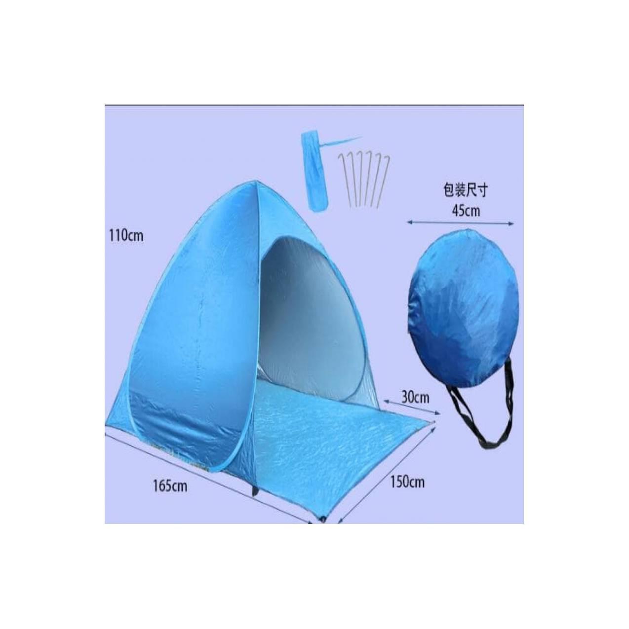 Tenda Camping Tenda Eiger Frame Tenda Tenda Lipat Tenda Dome