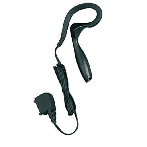 Nokia Handsfree HF Headset Nokia Colokan Sisir utk 6610 7200 7210 7250  7260 7370 7600 7610 7710 9300 9500 E65 N70 N73 N80 N90 N93