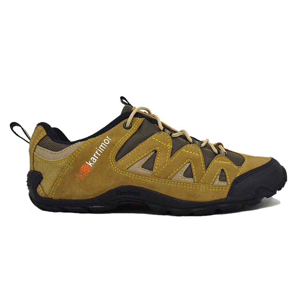 Sepatu Sepeda Karrimor Summit, Jual sepatu Outdoor