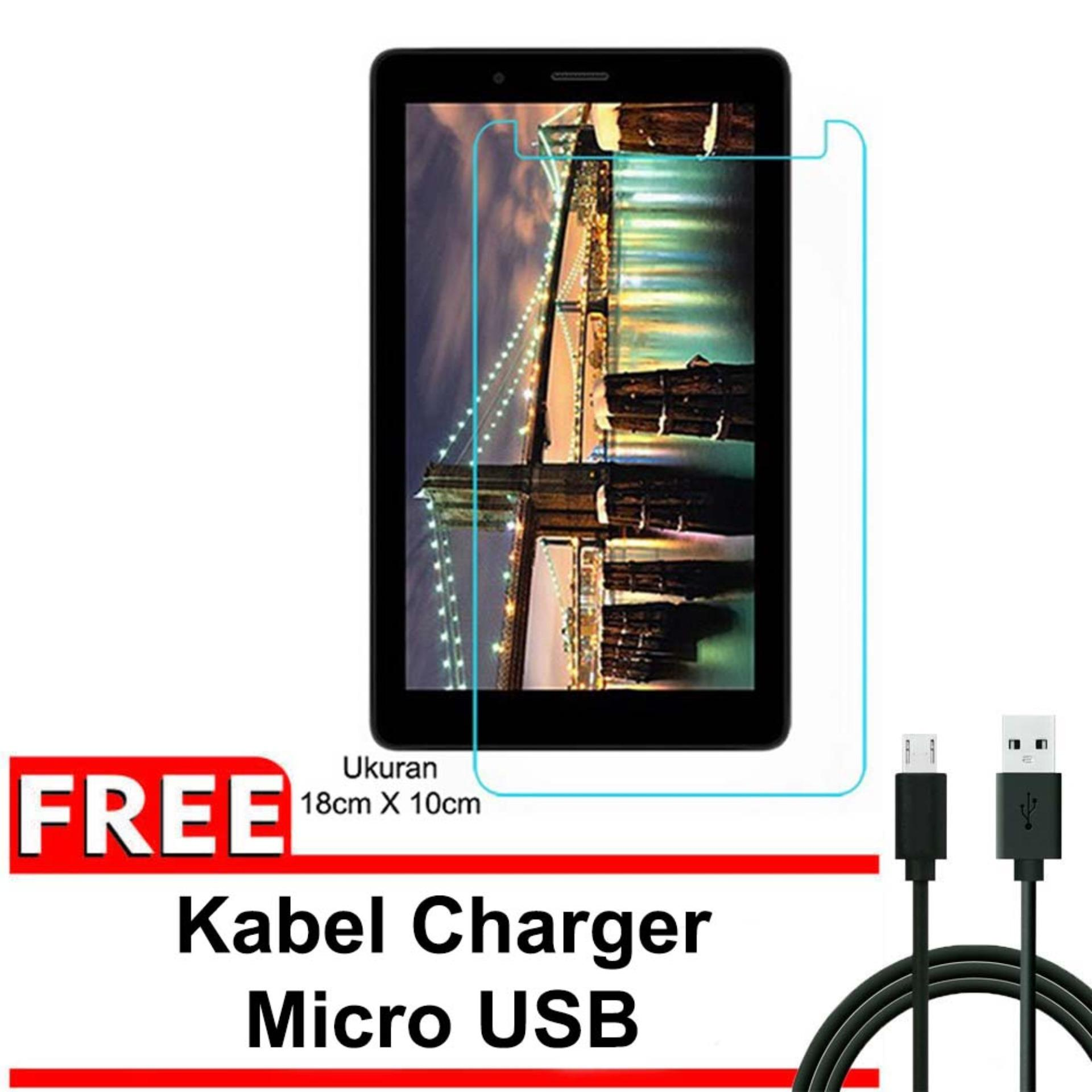Beyond / Smartfren / Aldo Tablet Tab Universal 6.8
