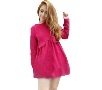 Hrv Shop Dress Wanita Lucci V Abu Referensi Daftar Harga Terbaru Source · Pencarian Termurah Jessica Fashion Dress Wasabi Fanta 3 Best Seller harga ...