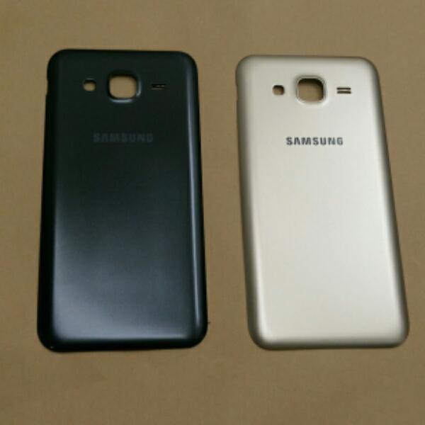 Case Samsung Galaxy J5 2015 J500 Back Door Tutup Baterai Tutup Batre Penutup Case Belakang Case Penutup Belakang Hp Back Case Back Cover Casing Hp