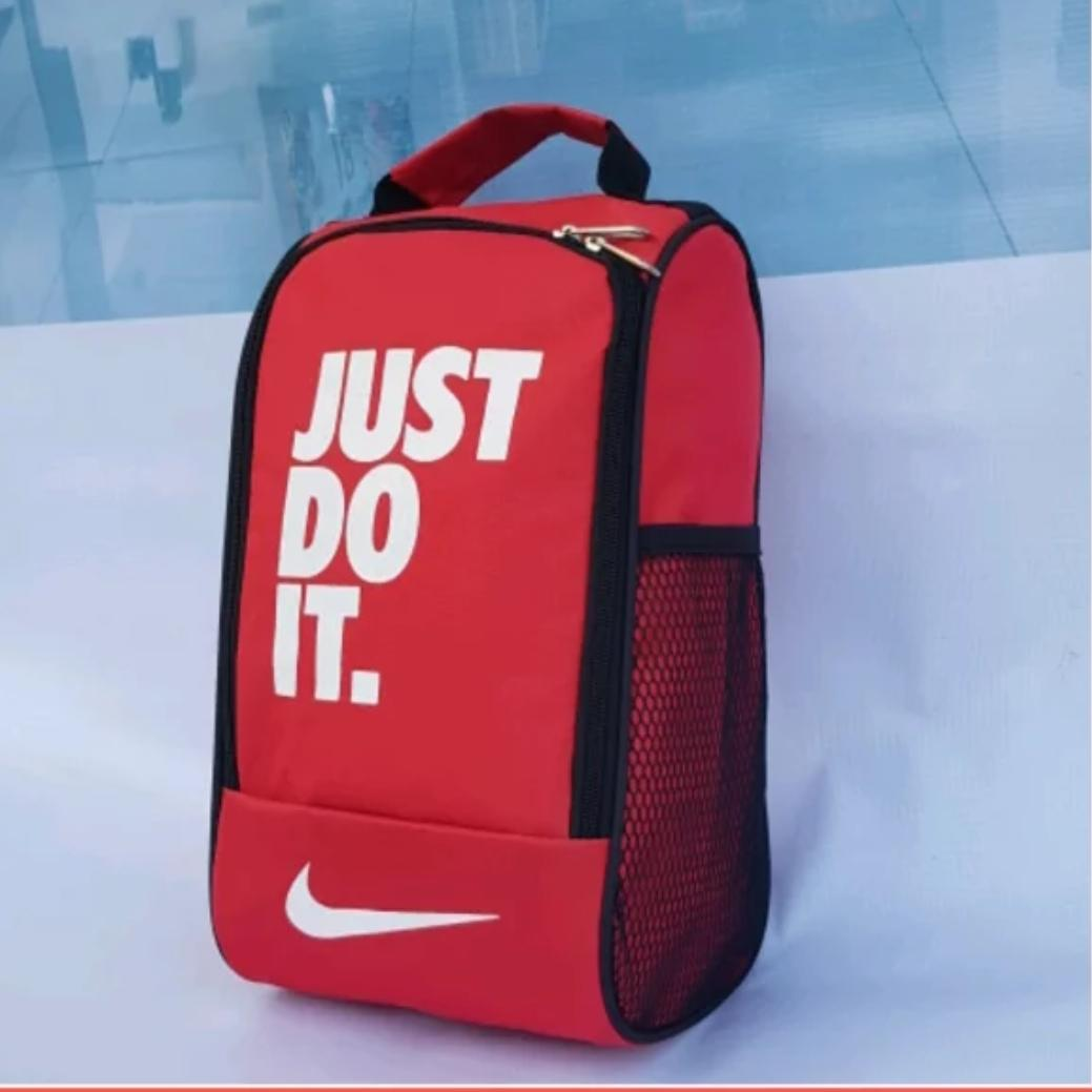 Buy Sell Cheapest Sepatu Nike Best Quality Product Deals Futsal Import Tas Sandal Olahraga Just Do It