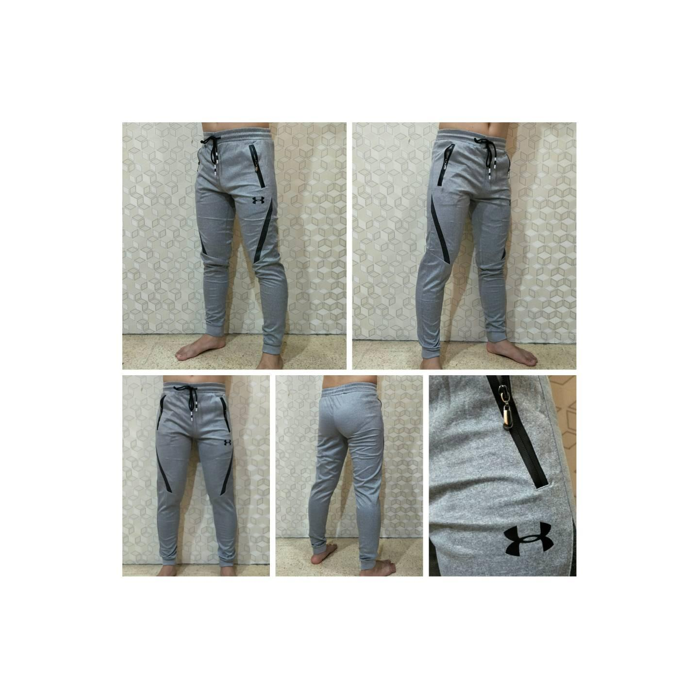 Sweatpants Under Armour - Celana Training / olahraga under armour UA