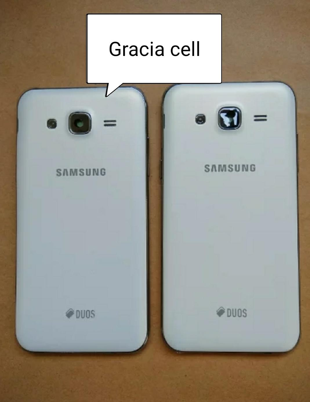 Buy Sell Cheapest Kesing Samsung Galaxy Best Quality Product Deals Ace 3 Housing Casing Cassing J500g J500h J5 2015 Fs Color Family White