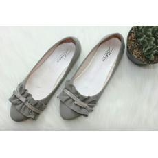 Lavonder - Keinara Flat Shoes FL.09