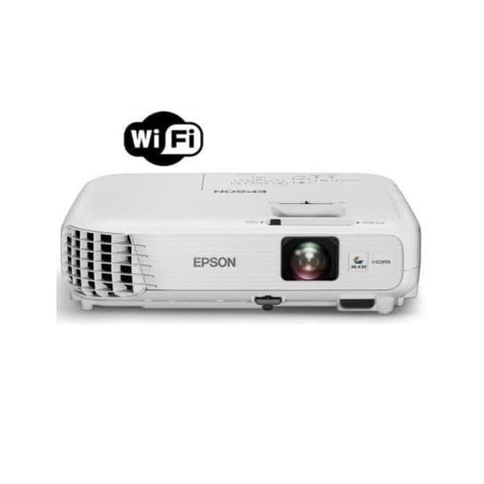 Projector Epson EB-S400