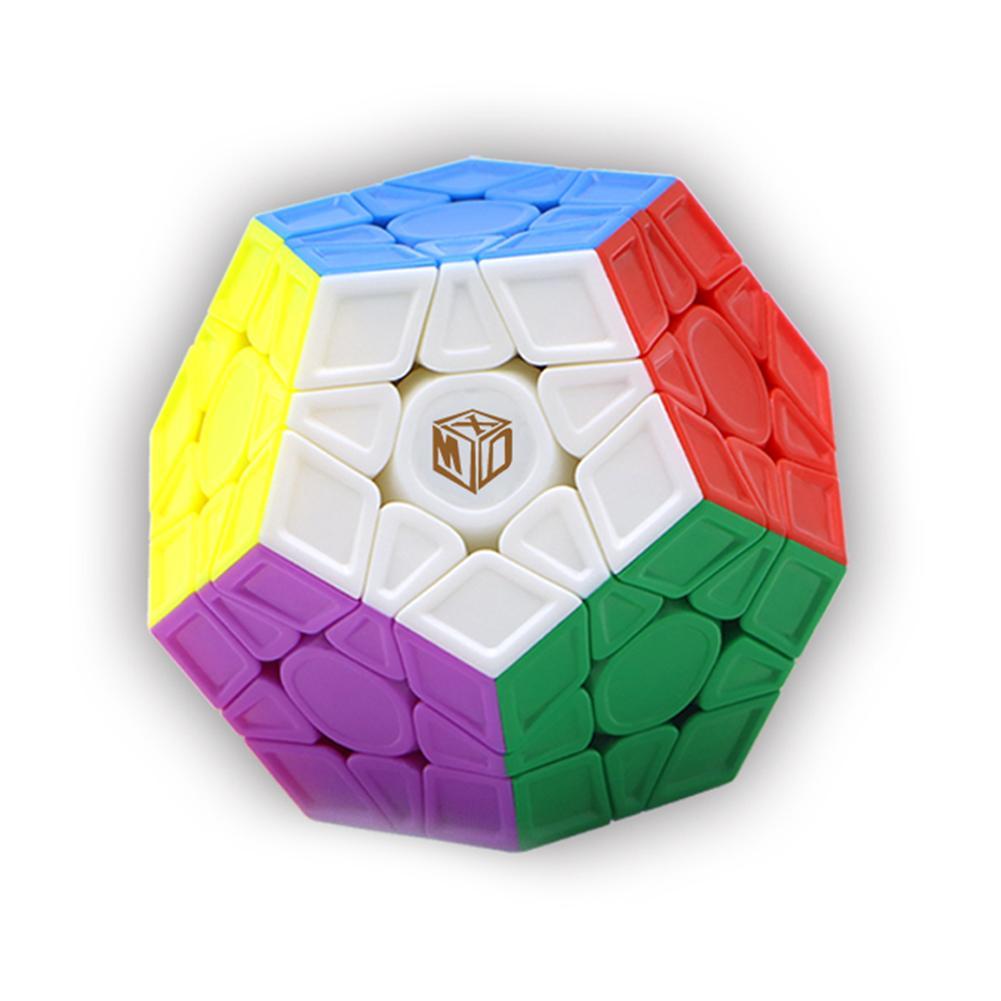Pencari Harga Rubik Perkembangan Intelektual Menakjubkan Kubus Pintar untuk Anak Dewasa terbaik murah - Hanya Rp210.824