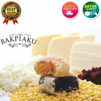 Price Checker Paket Bakpiaku 2 Pack isi 20 dan isi 10 pencari harga - Hanya Rp89.775