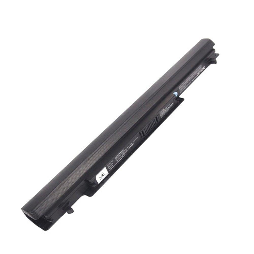 Baterai Asus A46CA A46CB A46CM A46C A46 K46CA K46CB K46CM - Original