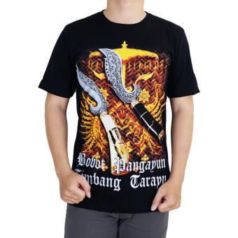 Pencarian Termurah Vanwin - Kaos T-Shirt Distro / kaos Pria / Tshirt Pria /
